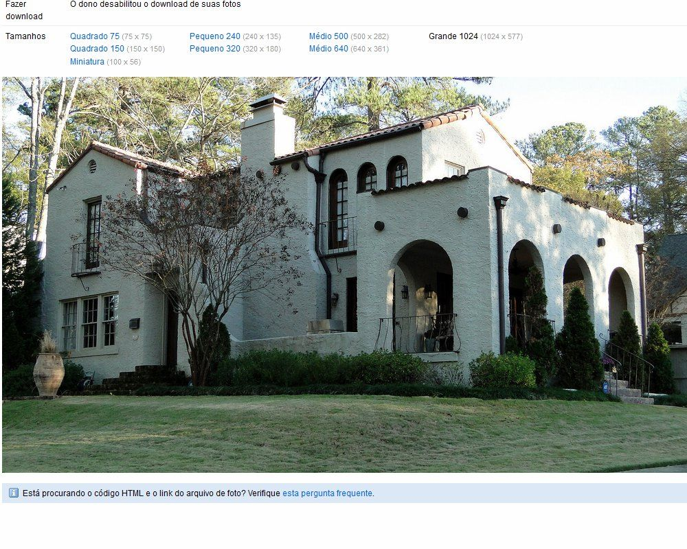 California mission style architecture - Spanish Mission Style Home Homewood Alabama Near Birmingham