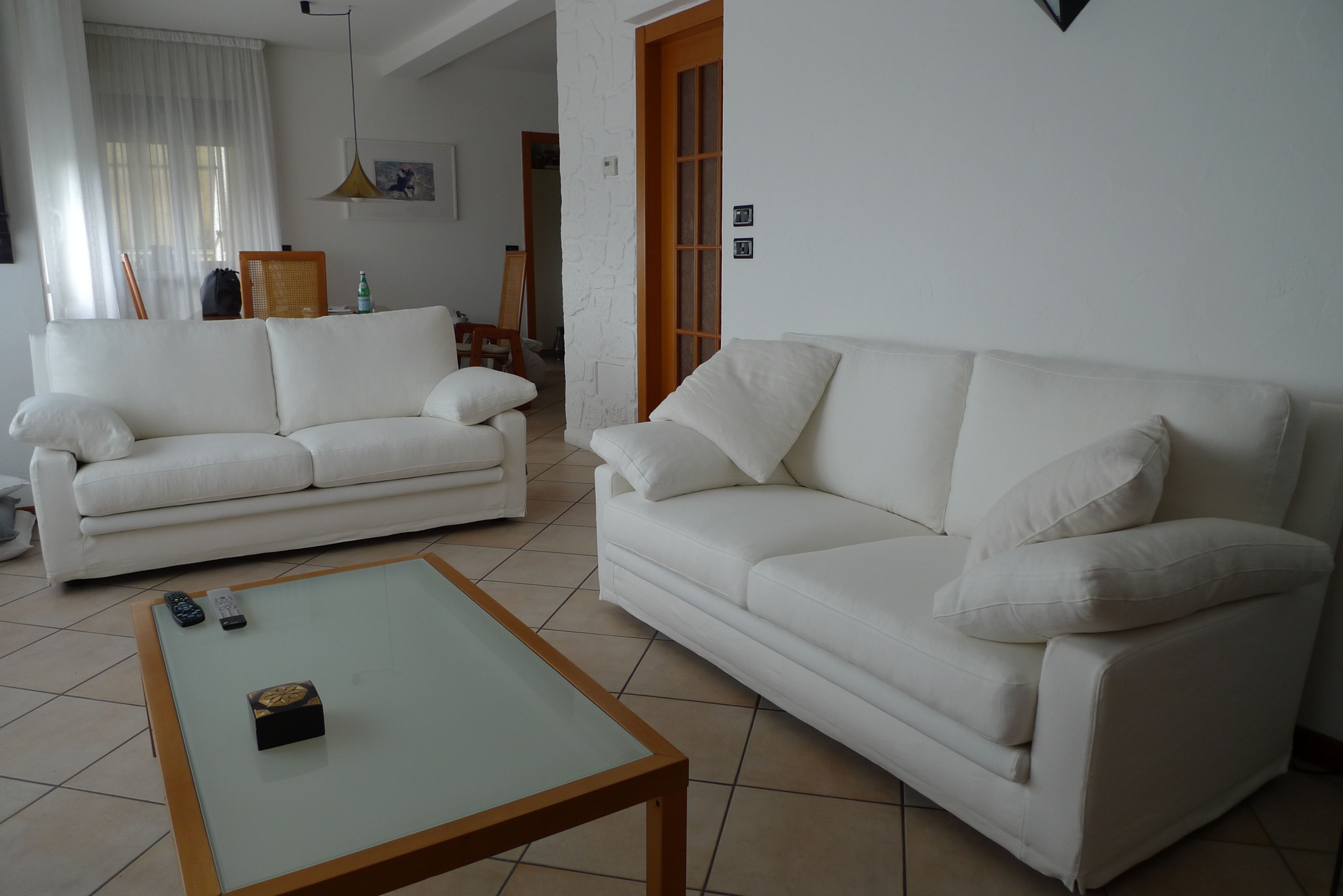 Copertura Divano ~ Restauro per nostro cliente divano cassina modello fiandra