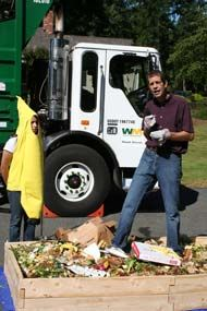 Recycle Food Food Scraps Recycling Public Education