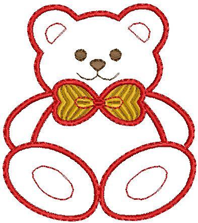 Free Embroidery Designs Free Embroidery Designs Download Free