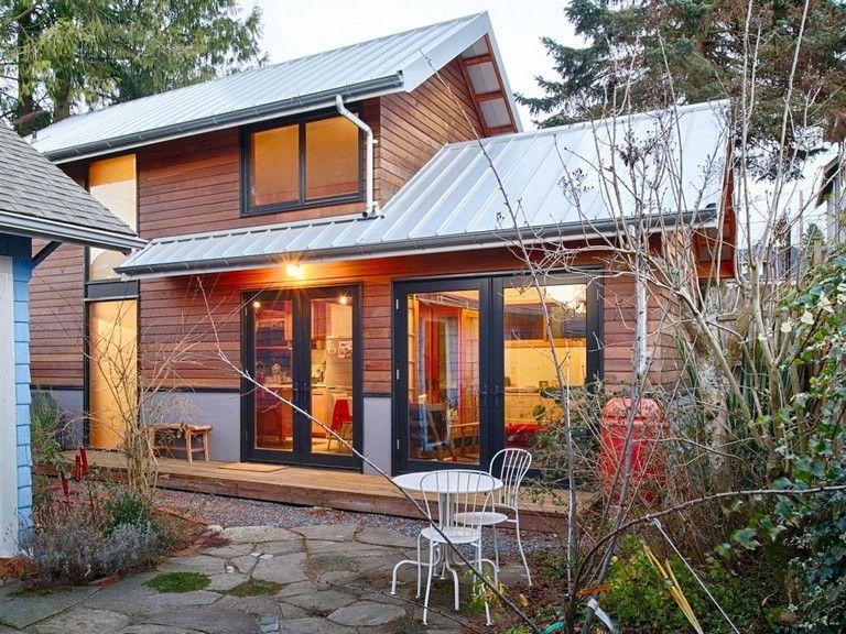 25+ Best Small Cottages Design Ideas cottage Pinterest Cottage