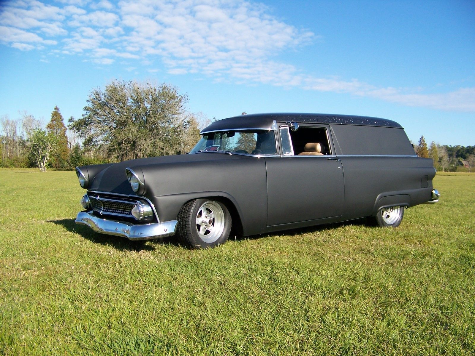 311 best Sedan Delivery\'s images on Pinterest | Sedans, Vintage ...
