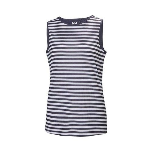 Photo of Helly Hansen Thalia Sleeveless Tee