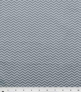 Quilter's Showcase Fabric- Chevron Gray : keepsake calico fabric ... : joann quilting fabric - Adamdwight.com