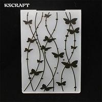 Lovers Cutting Dies Stencil Scrapbooking Album Paper Card Embossing DIY Craft