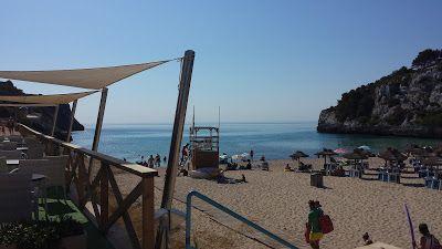 Mallorca: sweet paradise of mine!