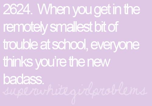 #allgirlsschools ......