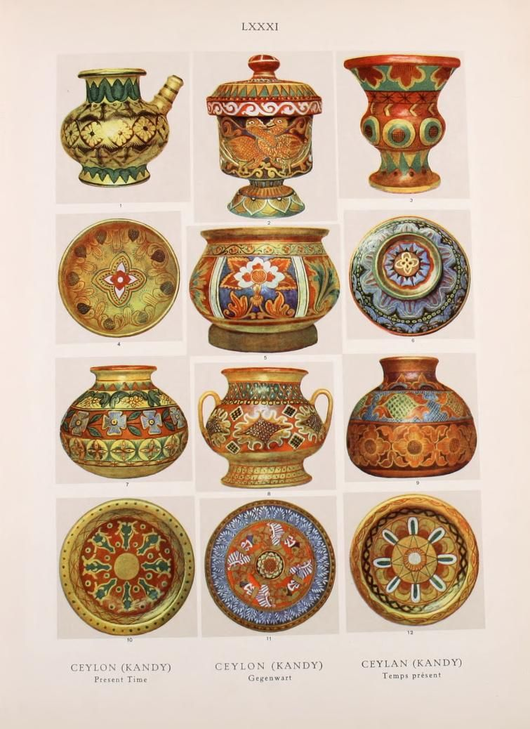 Pin By Tracie Petras On Patterns Design Texture Pottery Designs Pottery Cultural Patterns