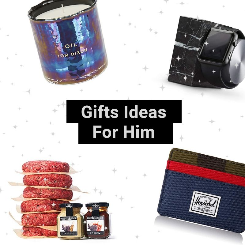 30 gifts for him you can buy on amazon the gift insider