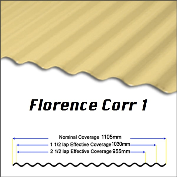 In This Informative Post We Discuss Our Yero Price And Provide A Buying Guide For Those Who Are Confused When Purchasing Y In 2020 Roofing Corrugated Roofing Las Pinas