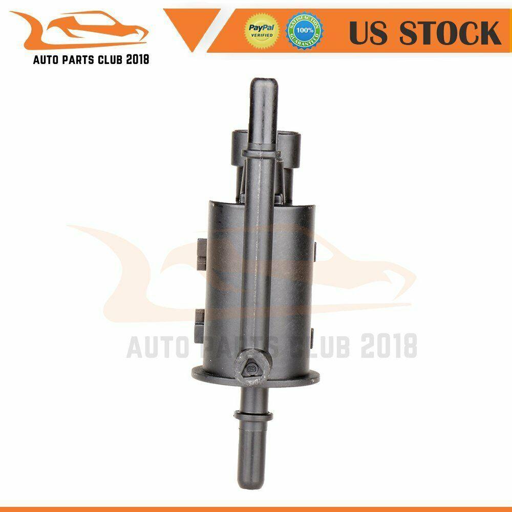 2897-88 KD Tools SCREW INSTALLER FOR GM 3.1 K