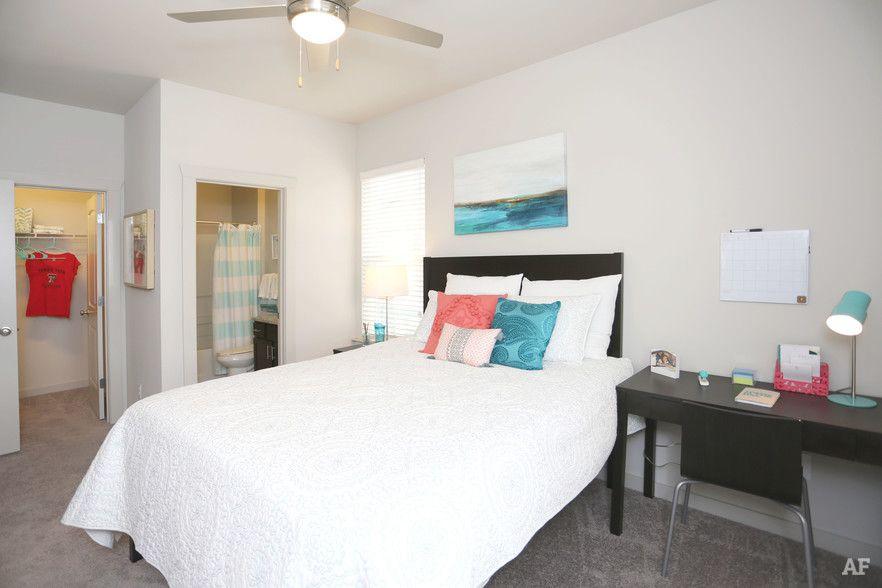 One Bedroom Lubbock   Home Design Ideas