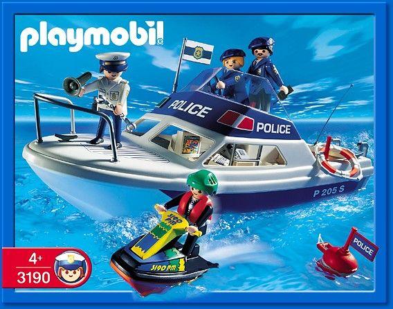 Playmobil 3190 playmobil pinterest playmobil for Playmobil pferde set