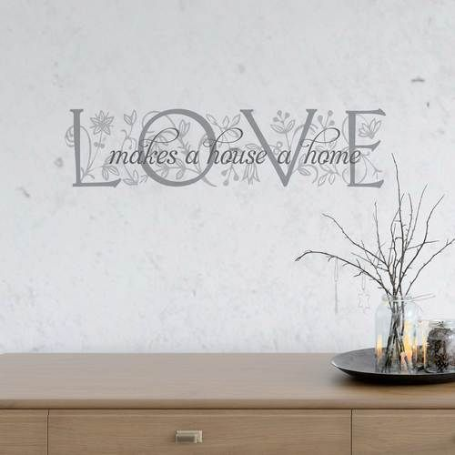 Main Street Wall Creations, Trends. Wall Art, Decals, Wall Stickers, Wall Part 60