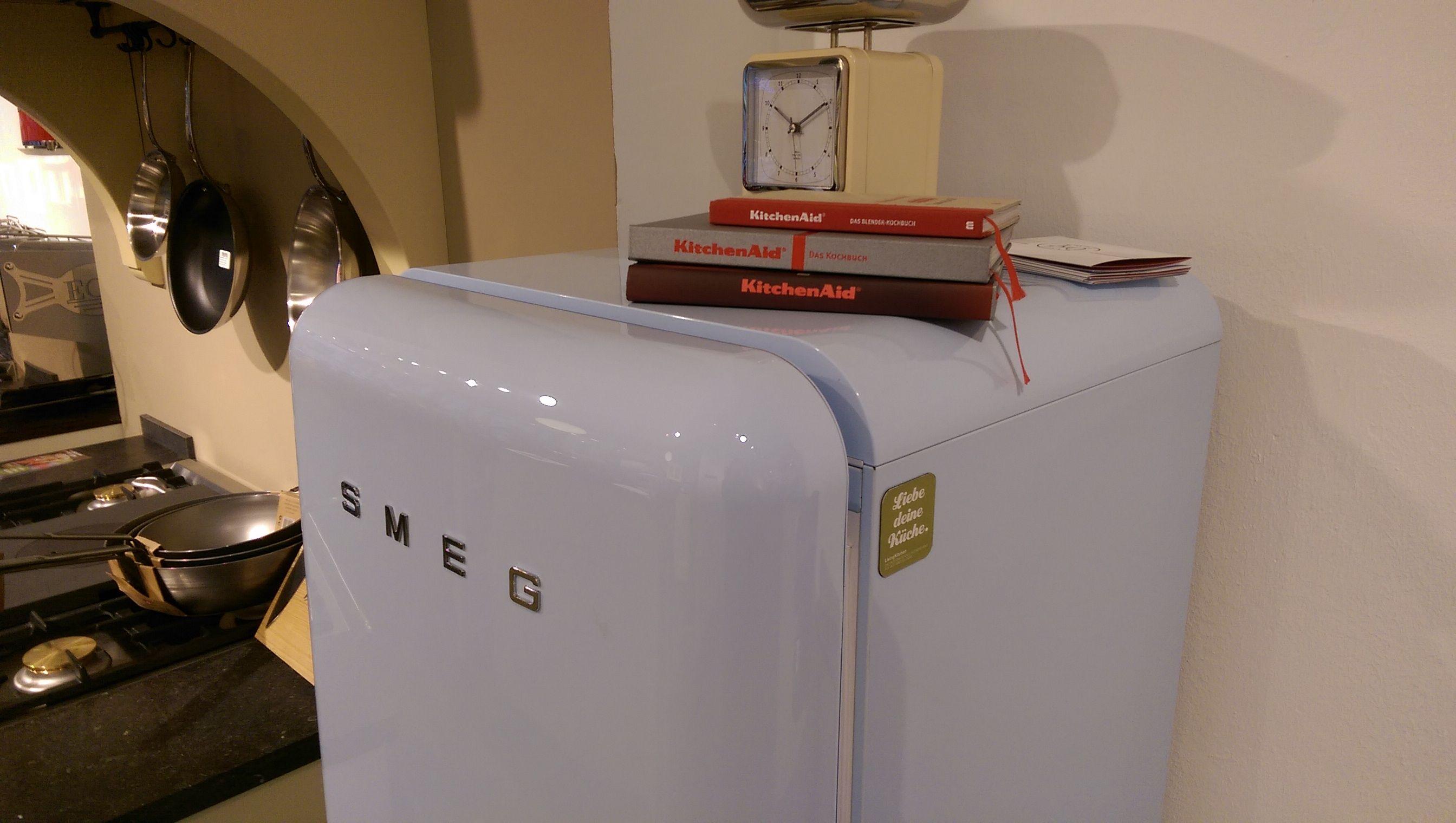 Nett Smeg Kühlschränke Ideen Die Kinderzimmer Design Ideen