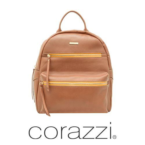 http://www.corazzi.com.br/produto/mochila-couro-feminina-corazzi-3279-capuccino-1138
