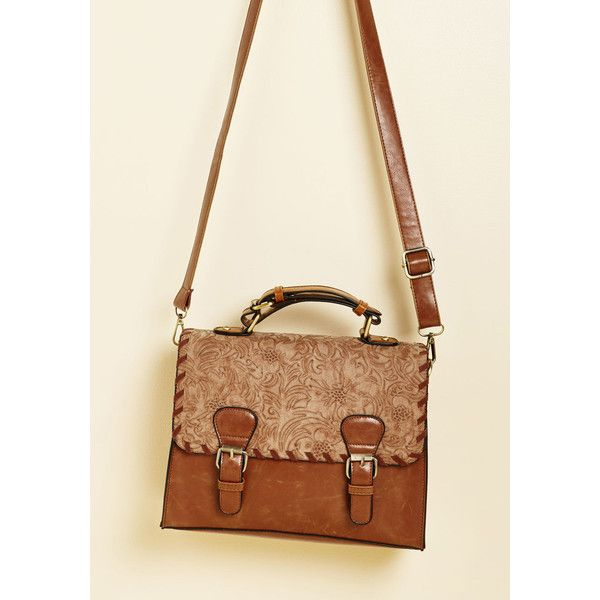 Embossed Bliss Crossbody Bag 60 Liked On Polyvore Featuring Bags Handbags