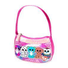 832048f79fc Ty Beanie Boos Hobo Handbag