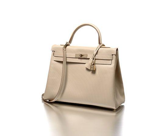Une vente aux enchères de sacs Hermès à Monaco   Sac tendance ... 03f903be8a5