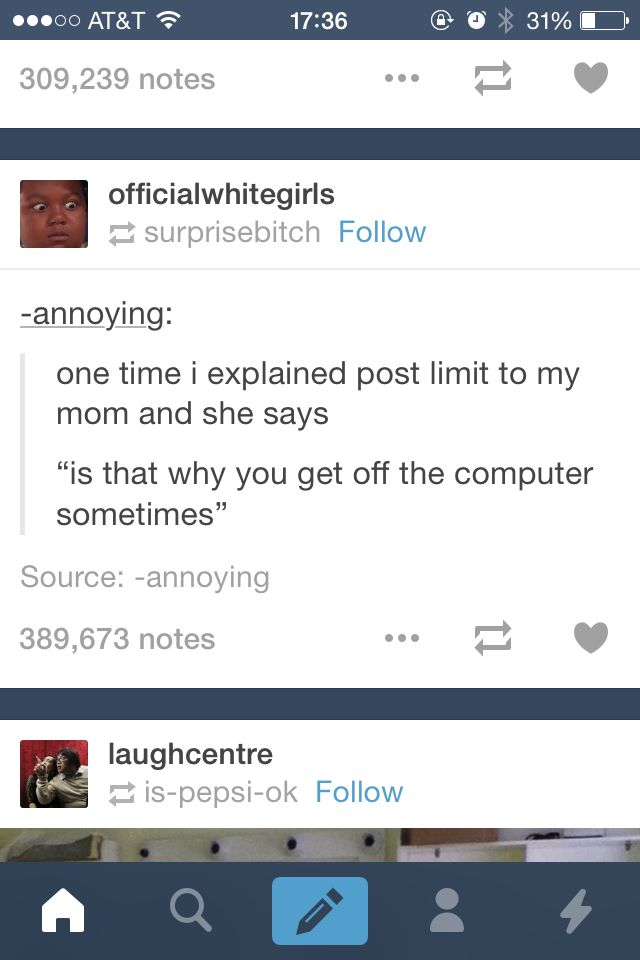 Tumblr Funny Tumblr Funny Clean Funny Memes Funny Tumblr Posts