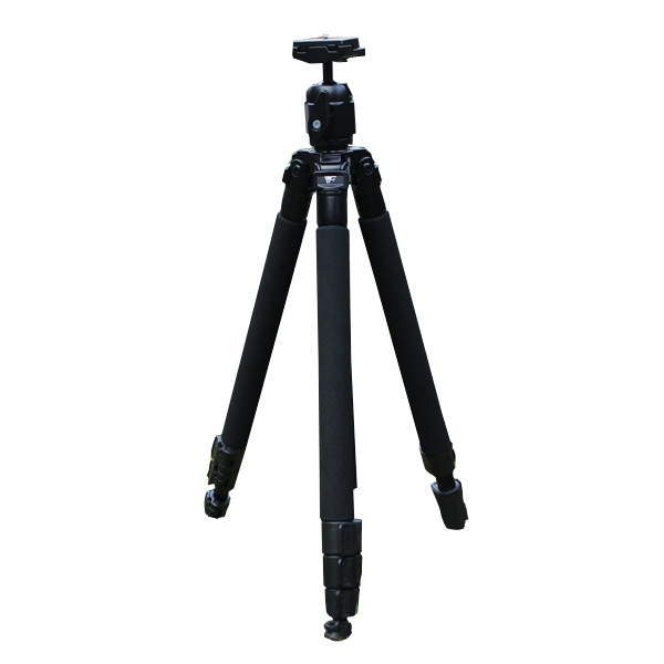 36b79247b8 Pro Fancier Ball Head Tripod For DSLR Camera Nikon  Canon Worldwide  delivery. Original best quality product for of it s real price.