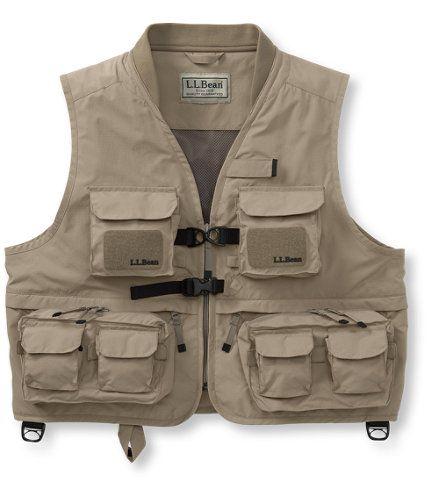Women 39 s west branch fishing vest fishing vests free for Womens fishing vest