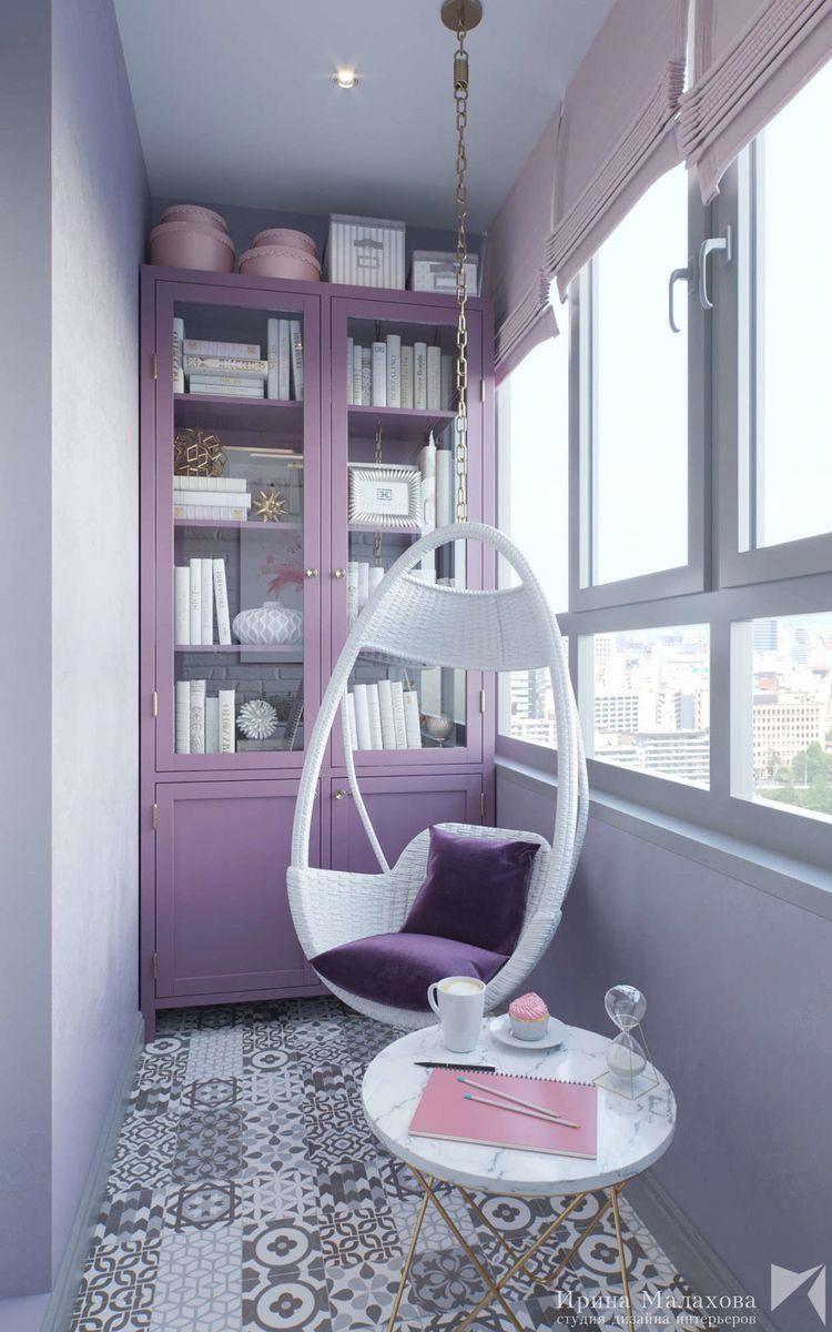 Follow Pinterest Anidakahrimanovic Diy Home Decor Cool Ideas Decorating On A Apartment Balcony Furniture
