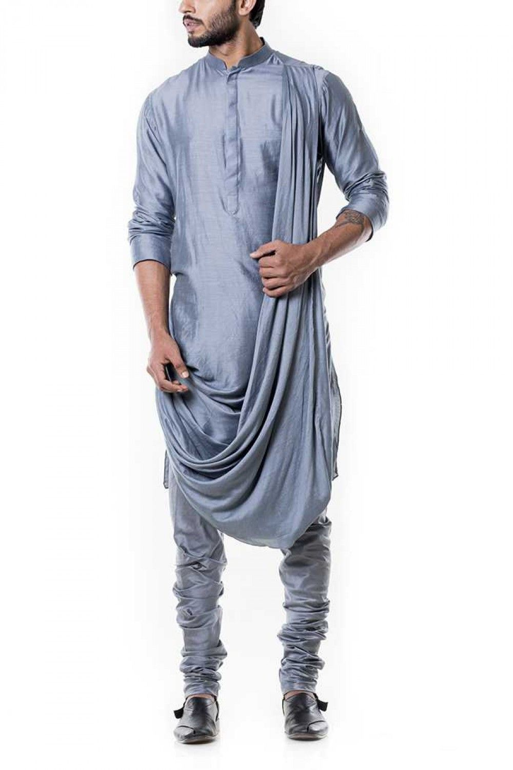 Pin By Bhavesh Mehta On Cowl Kurta Kurta Men Mens Kurta Designs