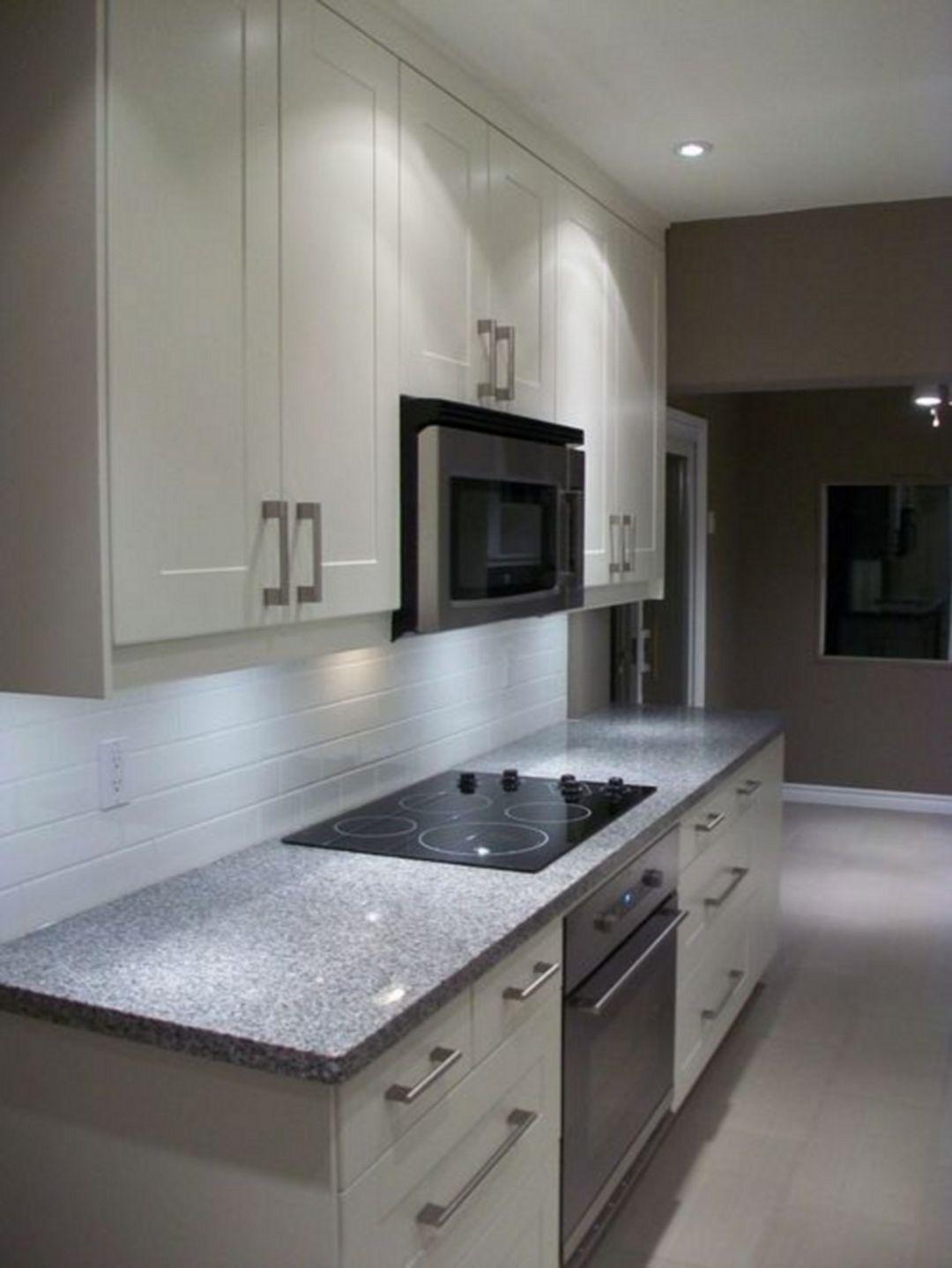 Cabinet Ideas For Amazing Kitchen Earance Http Decorathing 75 Best Ikea