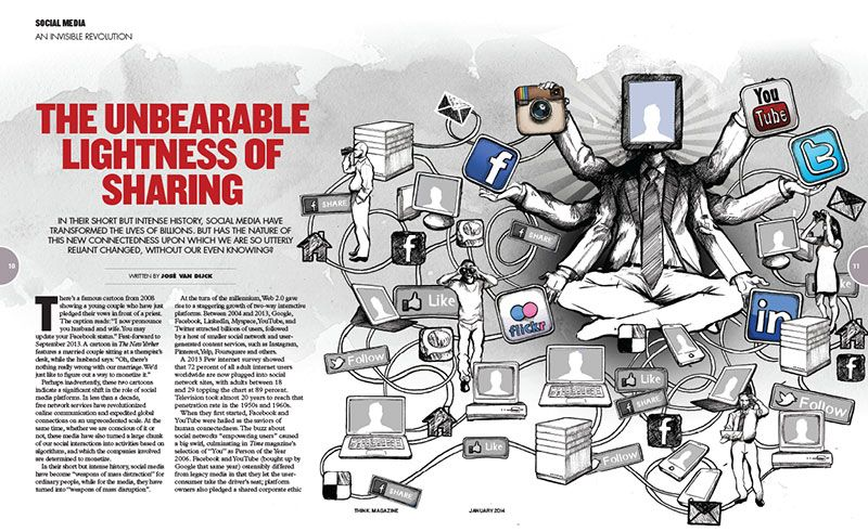 Pin On Addicted To Social Media