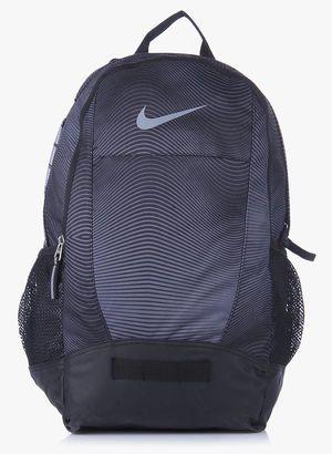 Buy Nike Men Backpacks Online in India