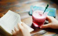 Starbucks giving Japan alcoholic Frappuccinos