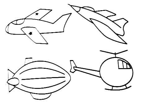 learn to draw cars and free coloring pages,free printable kids - copy free coloring pages for adults cars