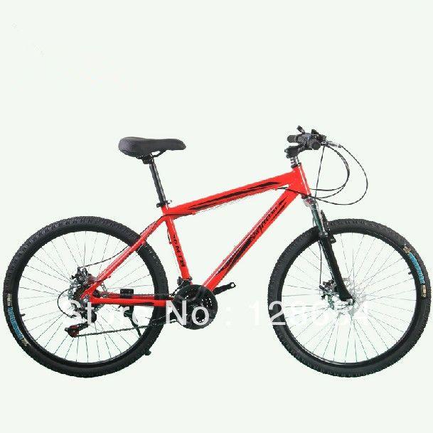 Sipaike Duke Spike 21 Mountain Bike Mtb 26 Giant 232 46 Kids Bicycle Giant Mtb Bmx Bikes