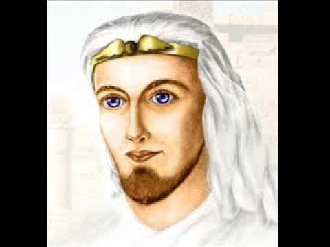 Llave Tonal Del Maestro Ascendido Serapis Bey Y El Templo De La Ascensión Celeste Aida Maestros Ascendidos Maestros Llaves
