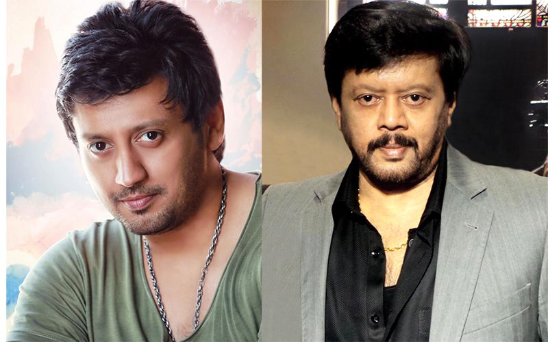 Actor Thiagarajan Acquires The Remake Rights Of Hindi Super Hit Movie Andhadhun