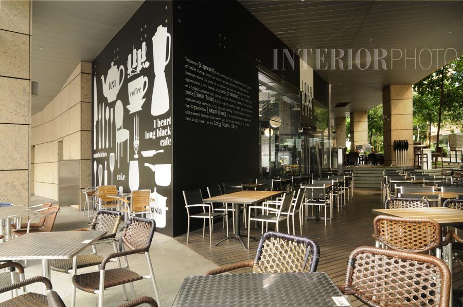 Coffee Shop Design Ideas warm color schemes for coffee shop interior design ideas with brown colored chairs and round table 1000 Images About Coffe Shop Interior Inspirations On Pinterest Coffee Shop Interiors Coffee Shop Design And Coffee Shop