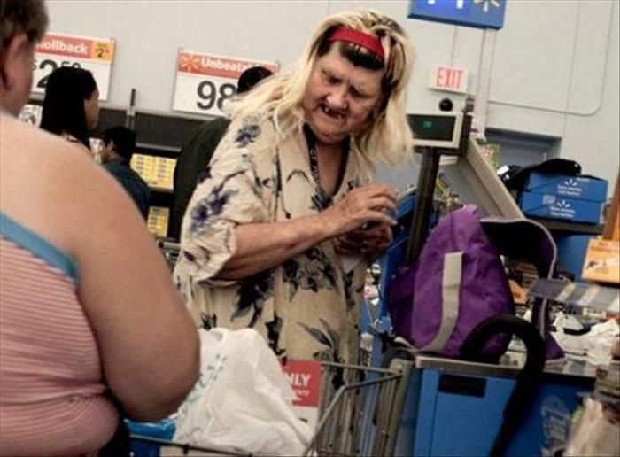 Image of: Fails Stay Classy 9 Walmart Photos Go To Walmart Meanwhile In Walmart Pinterest Stay Classy People Of Wal Mart 20 Pics Walmart Fashionistas And