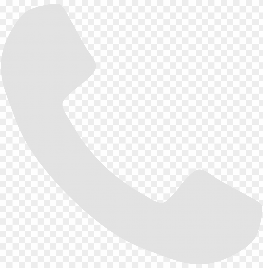Contact Call Icon White Color Png Image With Transparent Background Png Free Png Images Png Png Icons Free Png