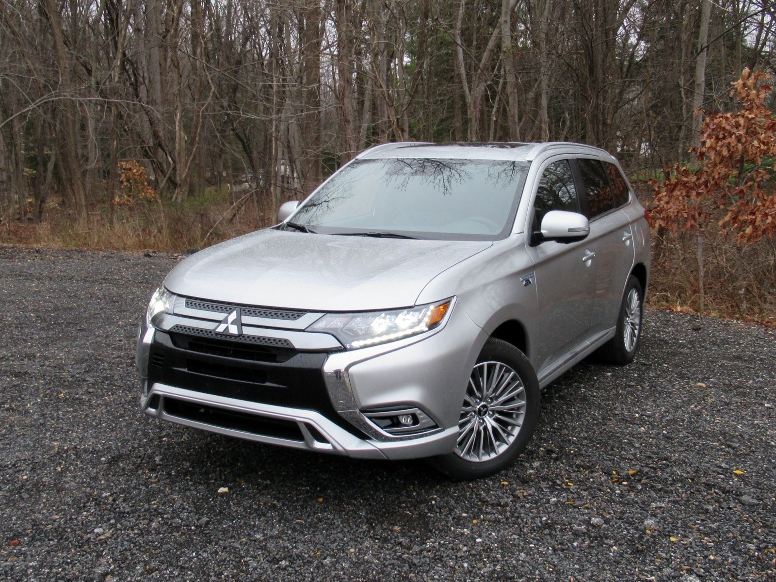 2020 Mitsubishi Outlander Phev Driven Top Speed In 2020 Outlander Phev Mitsubishi Outlander Mitsubishi