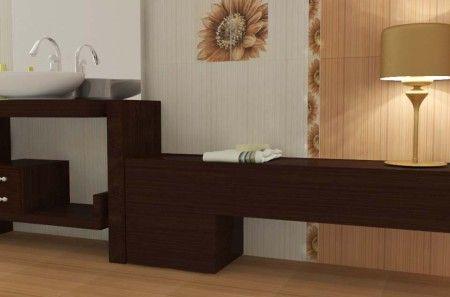 سيراميك كليوباترا للشقق والحمامات والمطابخ ميكساتك Home Decor Decor Furniture