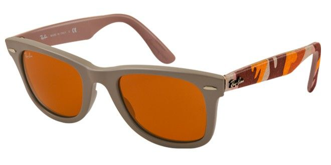 b93102d1df524 Ray Ban Sunglasses Top for you  rayban  sunglasses  fashion  discount