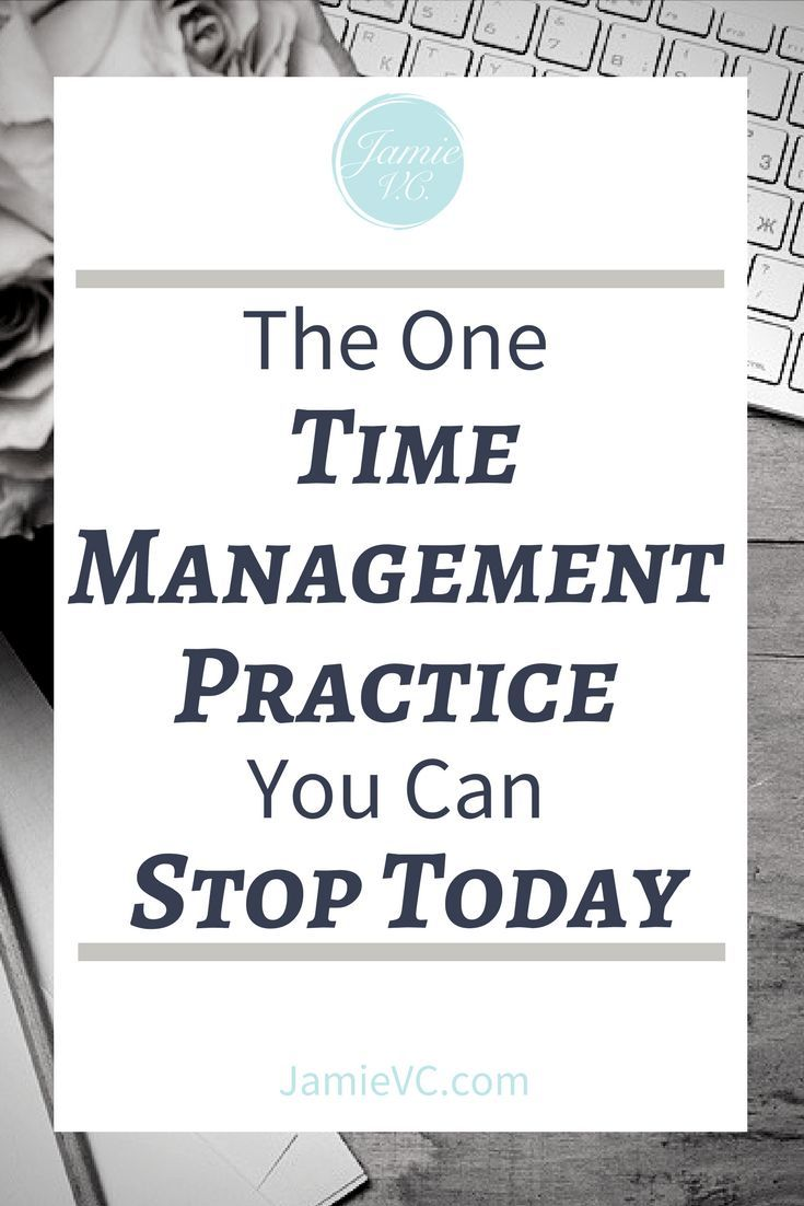multitasking the one time management practice to stop todaymultitasking the one time management practice to stop today share all your pins (group board) pinterest time management, management and time