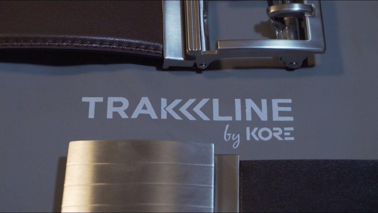 Kore Track Fashion Belts By Kore Essentials Review With Images Fashion Belts Belt Fashion Verified kore essentials voucher code are for. pinterest