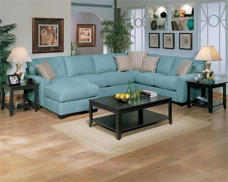 Las vegas model home furniture clearance center