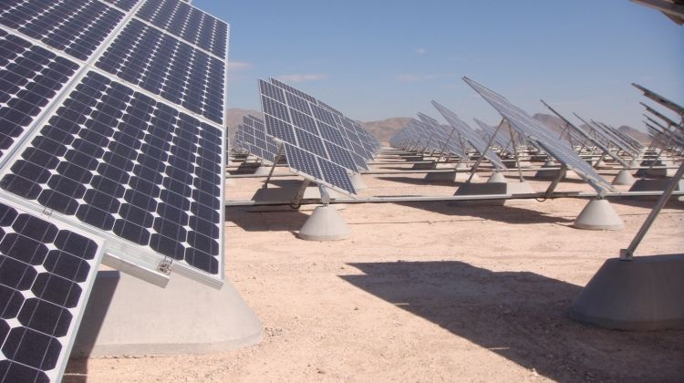 Innovative Solar Systems Wins 720mw Solar Ppas Renewable Solar Green Energy Solar Solar Energy Panels