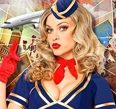 Halloween Costumes at Low Wholesale Prices | Buy Your Next Costume from Wholesale Halloween Costumes
