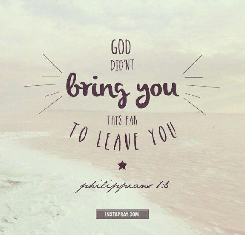 Pin on Jesus my Joy