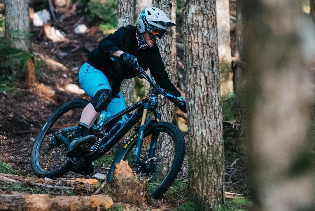 Dirt Jump Frames Diamondback Mountain Bike Bicycle Maintenance