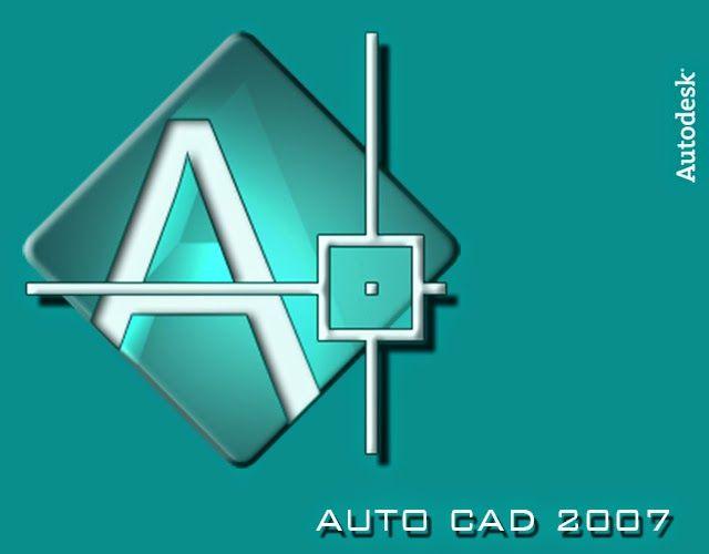 telecharger autocad 2007 gratuit avec crack